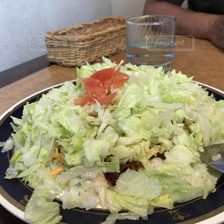 食べ物の写真・画像素材[229554]