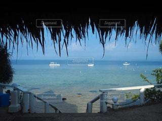 海の写真・画像素材[494103]