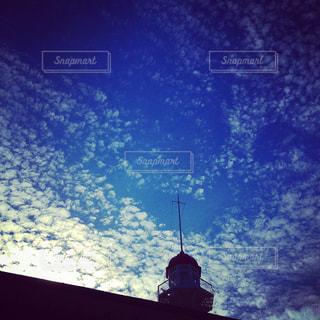 空の写真・画像素材[230450]