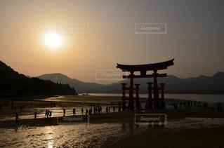 風景 - No.230453