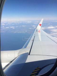 空の写真・画像素材[229856]
