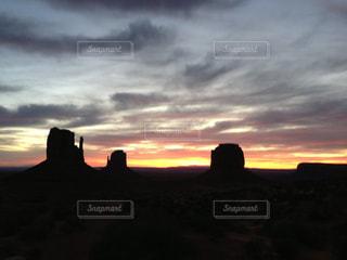 自然の写真・画像素材[229526]