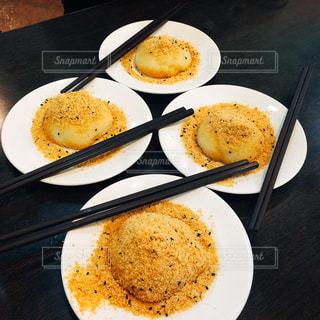 食べ物の写真・画像素材[229711]
