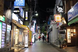 街並み - No.229880