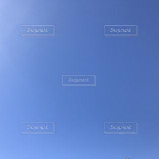 空の写真・画像素材[230350]