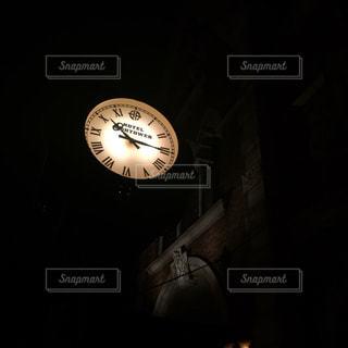 夜の写真・画像素材[230489]