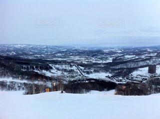 冬の写真・画像素材[230600]