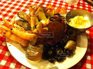 食べ物の写真・画像素材[230607]