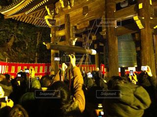 京都の写真・画像素材[230855]