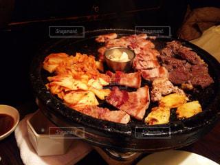 食べ物の写真・画像素材[244762]