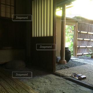 日本 - No.230949