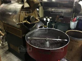 COFFEEの写真・画像素材[231528]