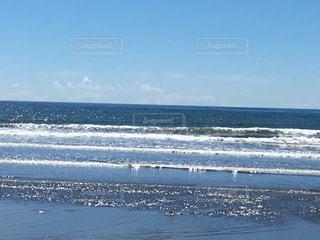 海の写真・画像素材[231529]