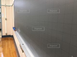 教室の写真・画像素材[1090430]