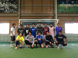 スポーツ - No.309839