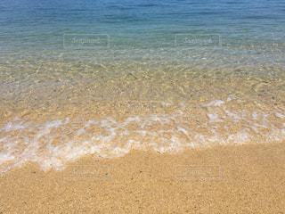 海の写真・画像素材[231258]