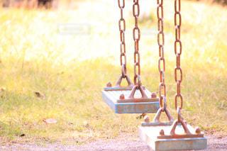 公園の写真・画像素材[268386]