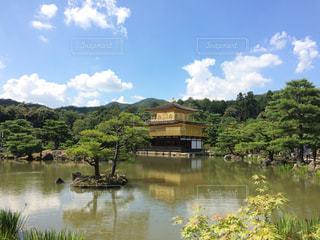 京都の写真・画像素材[231647]