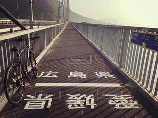 No.262425 橋