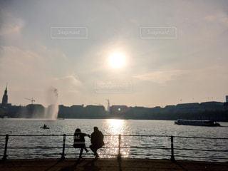 風景 - No.353680