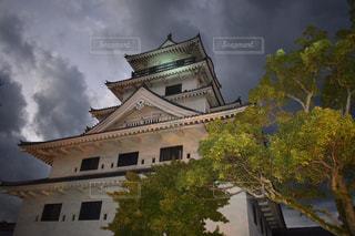 お城 - No.367295