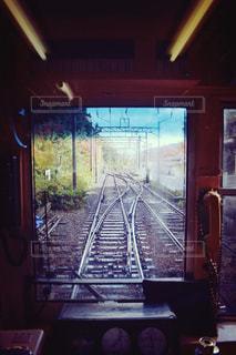 駅の写真・画像素材[504888]
