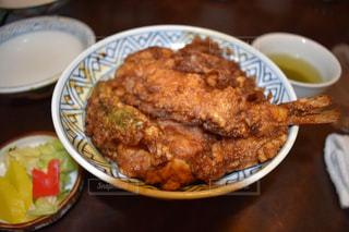東京の写真・画像素材[520666]