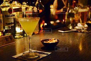 飲み物の写真・画像素材[231925]