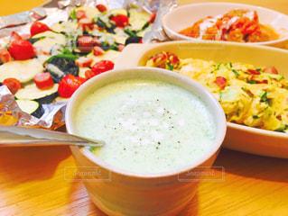 食べ物の写真・画像素材[273397]