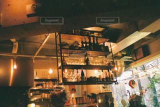 カフェ - No.255802