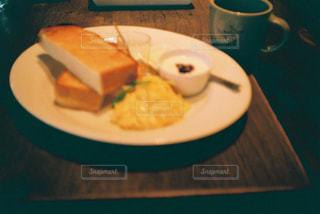 No.255927 食べ物