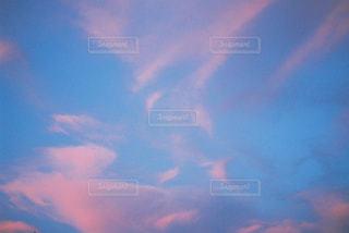 風景の写真・画像素材[262637]