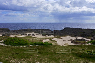 海の写真・画像素材[318962]