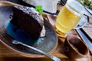 食べ物の写真・画像素材[318967]