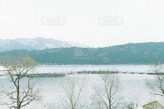 風景 - No.324508