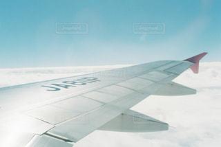 空の写真・画像素材[324511]