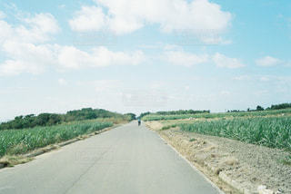 風景の写真・画像素材[328519]