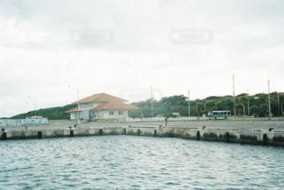 海 - No.328545