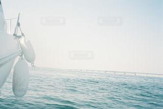 海 - No.581751