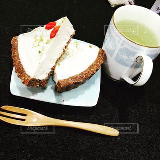 食べ物の写真・画像素材[232499]