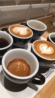 カフェの写真・画像素材[232503]