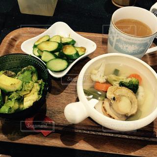 家庭料理 - No.232548