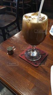 COFFEEの写真・画像素材[232556]