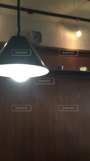 ライト - No.232559