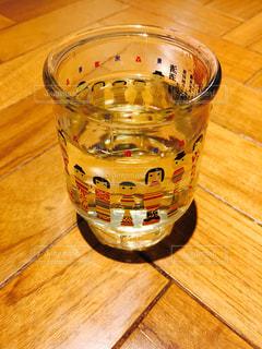 飲み物の写真・画像素材[232568]