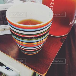 飲み物の写真・画像素材[239026]