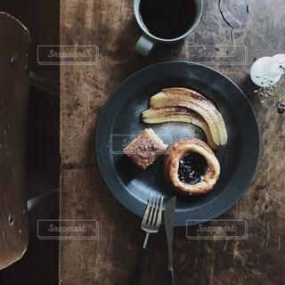 No.1975 食べ物