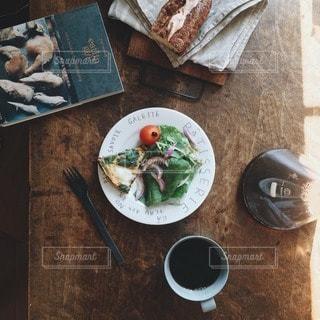 食べ物の写真・画像素材[1972]