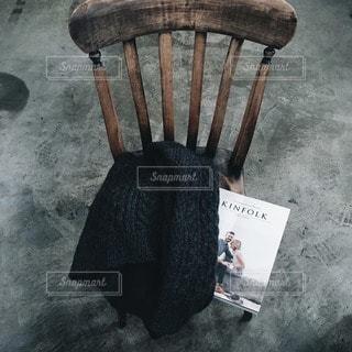 インテリアの写真・画像素材[2004]