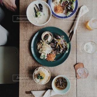 食べ物の写真・画像素材[1830]